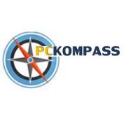 PC-Kompass