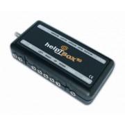 HelpiBox 16 - Tastaturadapter USB