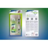 DESMED Desinfektionsmittel  in Blister Verpackung