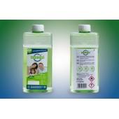 DESMED Desinfektionsmittel 500 ml