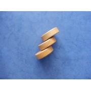 INiMOVE HAND mit 3 Scheiben