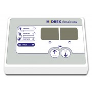 Hidrex CLASSIC-ION