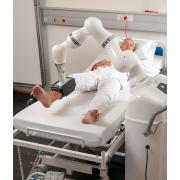 ROBERT® der Dänische Rehabilitationsroboter