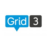 Grid 3 Software