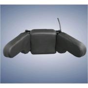 Hinterhaupt- oder Kopfsteuerung Eingabehilfe 5S